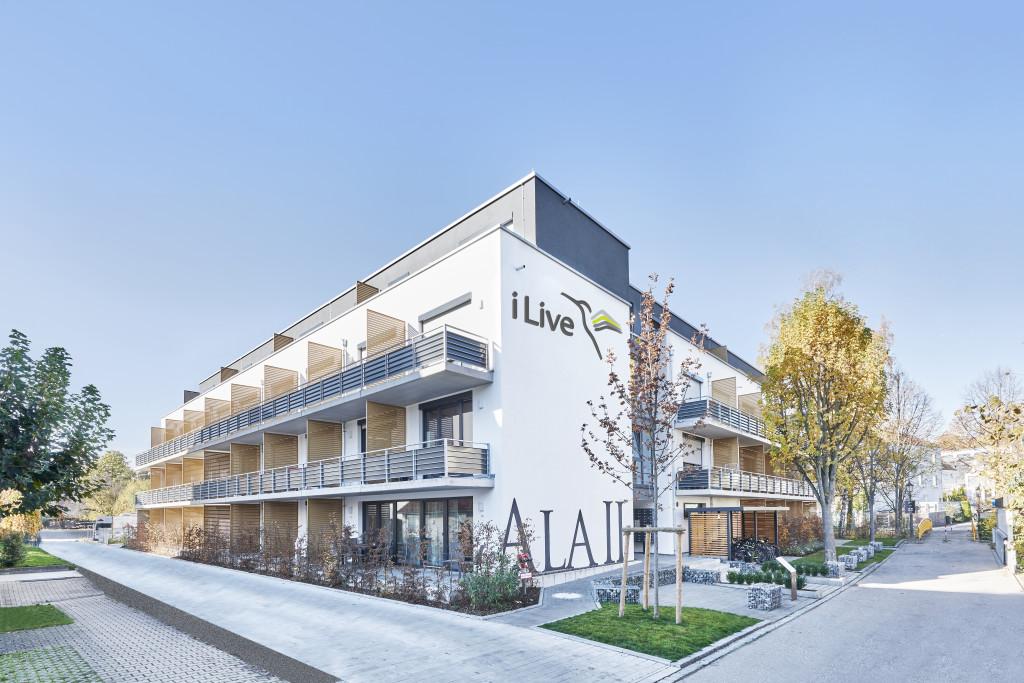 Aal Inn City_Au+ƒenaufnahme170831